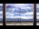 [azuMAX] Another/ Иная 6 серия [Озвучили: Hikaru & Tesa]