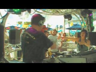 DJ Idan Ben Yaakov - Hits Of 2012-2013 Vol.8
