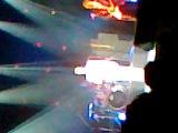 Концерт Витаса, крикну клином журавлиным