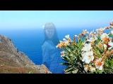 «Греция 2012)))» под музыку Танец - Сиртаки. Picrolla